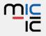 Министерство култури и информйованя logo