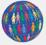 Министерство за людска и меншинска права logo