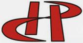 Национални Совит Руснацох logo
