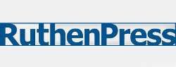 Рутен Прес logo
