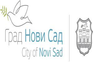 This image has an empty alt attribute; its file name is Grad_Novi_Sad_golub-300X200.jpg