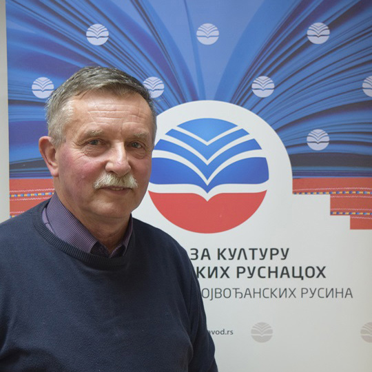 miroslav cakan