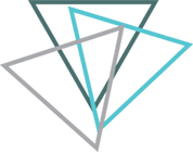 Културни центер Войводини Милош Црнянски logo