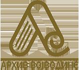 Архив Войводини logo
