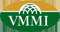 Завод за културу Войводянских Мадярох logo