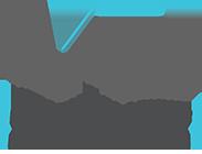 Историйни архив Ногого Саду logo