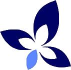 Завод за културу Войводянских Словакох logo