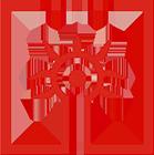 Завод за културу Войводянских Горватох logo