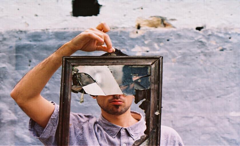 14. Дньовка-2011. рок-Дарян Гарди
