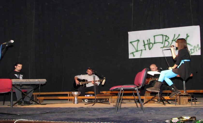 14. Дньовка-наступ-2011. рок (2)