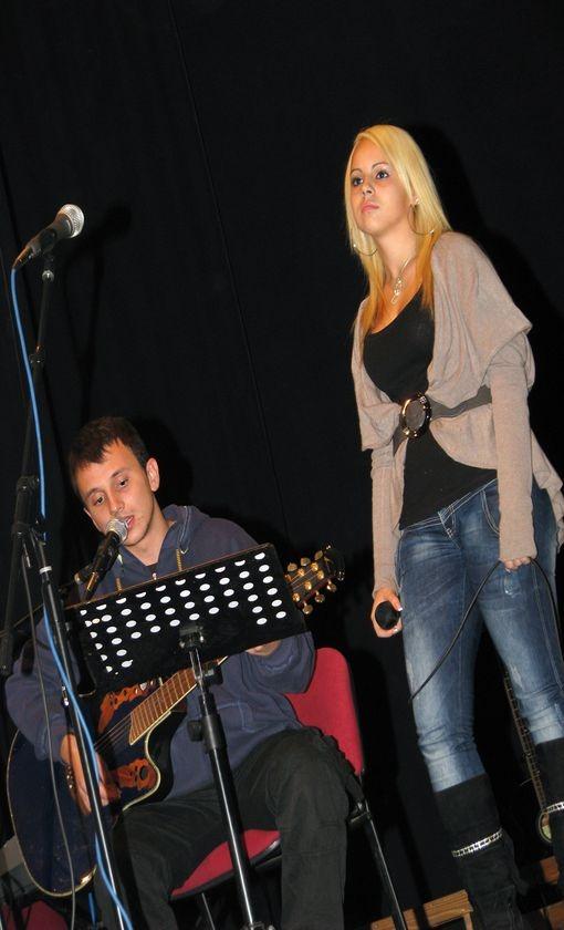 14. Дньовка-наступ-2011. рок (4)