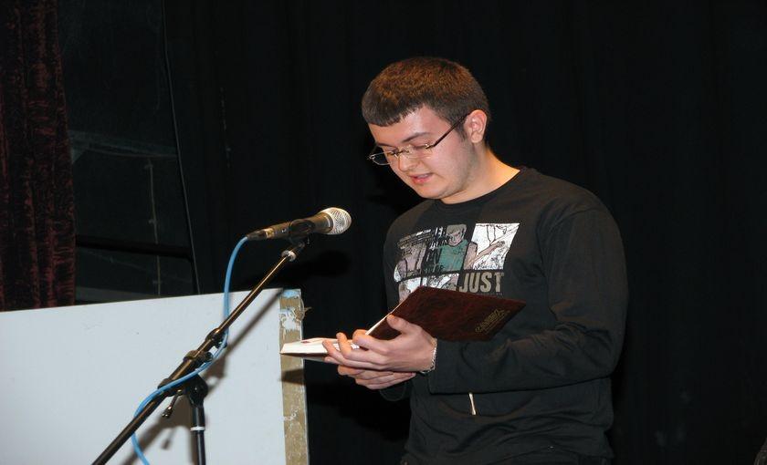 14. Дньовка-наступ-2011. рок (6)