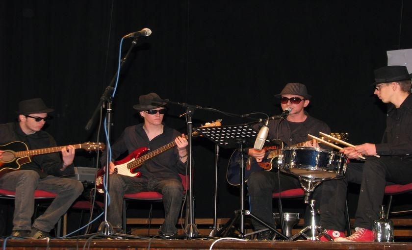 14. Дньовка-наступ-2011. рок (7)