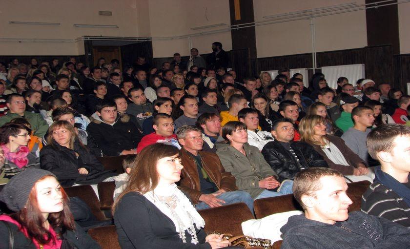 14. Дньовка-наступ-2011. рок (9)
