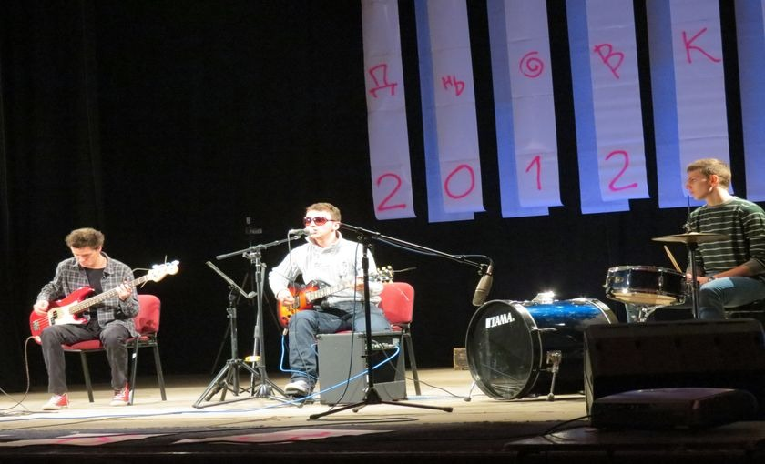 15. Дньовка-наступ-2012. рок (7)